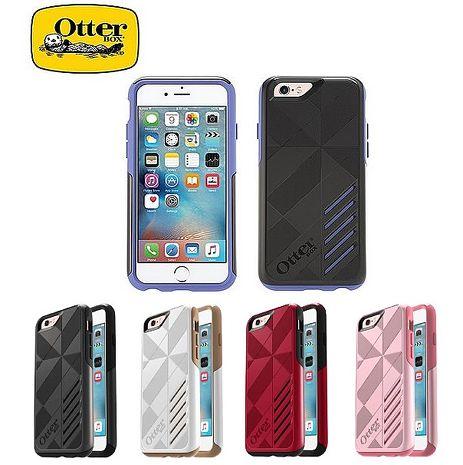 OtterBox iPhone 6/6s 型動者系列保護殼