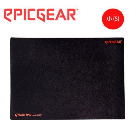 EpicGear Hybrid Pad 混魔墊(小)