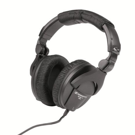 Sennheiser 頭戴式耳機HD280 PRO