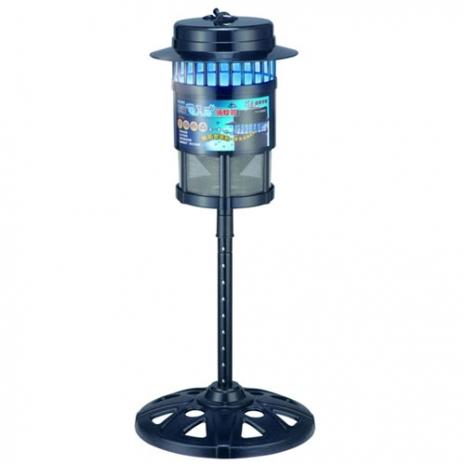 巧福吸入式捕蚊器 (UC-850HE)大型