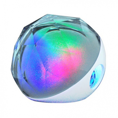 PENTAX Optio RZ18 18倍光學變焦高畫質薄型機﹝公司貨﹞