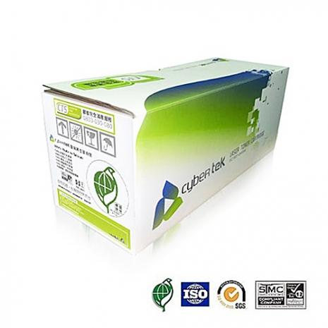 榮科Cybertek HP CE255A 55A環保碳粉匣