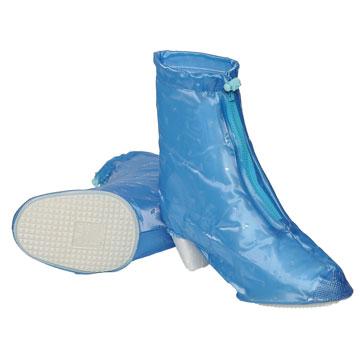 FairRain飛銳 果漾時尚高跟鞋專用防雨鞋套 1雙入