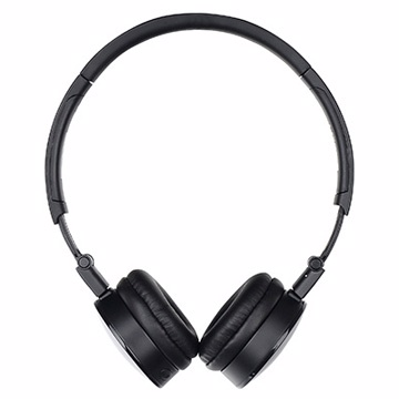 LUXA2 Lavi L 藍牙無線可折疊耳罩式耳機