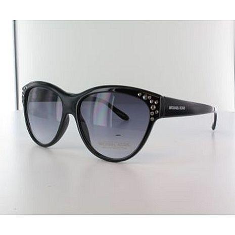 Michael Kors 點綴水鑽太陽眼鏡