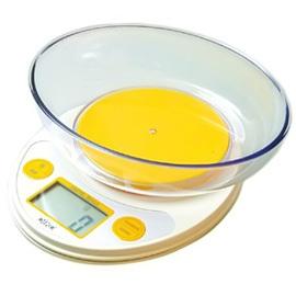 廚房料理電子磅秤