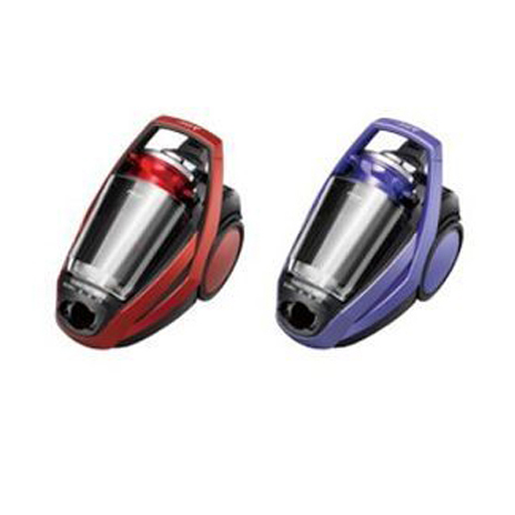 Mitsubishi 三菱 TC-Z149PTW-V吸塵器 炫光紫