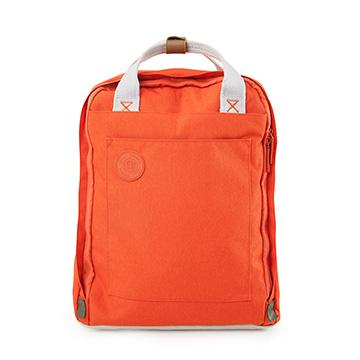 GOLLA 北歐芬蘭時尚極簡15.6吋筆電後背包 G1715