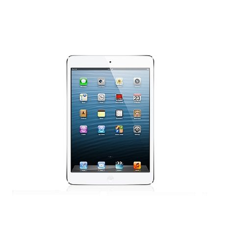 APPLE iPad Mini2 LTE 128GB 銀色
