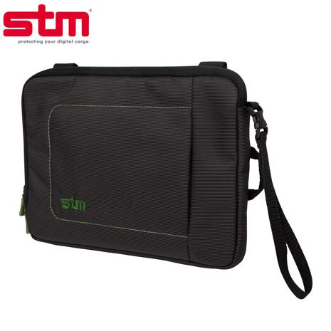 STM Jacket系列 7吋平板專用包