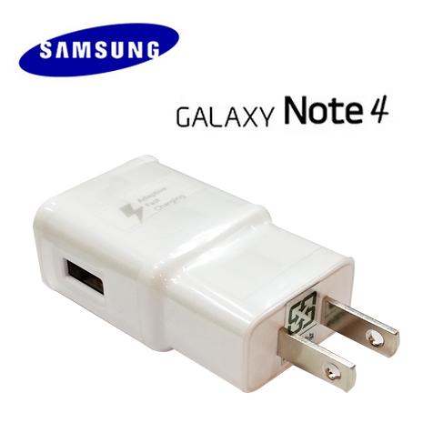 【三星原廠】Samsung Galaxy Note4 / Note5 / S6 / S6 Edge / S7 旅行充電器/旅充頭 EP-TA20JWE