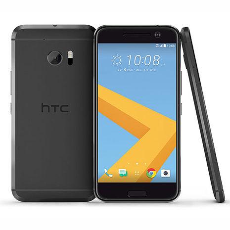 HTC 10 (4G/64G)