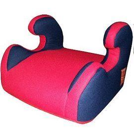 SUPER NANNY 超級奶媽-兒童汽車安全座椅 增高座墊