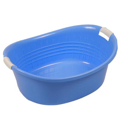 吉米阿扁大浴盆