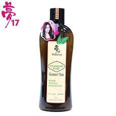 夢17 婀娜達 身體滋養乳^(茶多酚^) 400mlX3瓶 ~ 活動