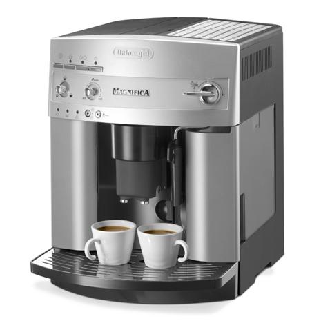 Delonghi  MAGNIFICA ESAM3200.S 全自動咖啡機
