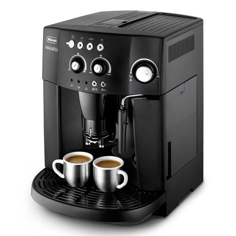 Delonghi  Magnifica ESAM4000幸福型全自動咖啡機