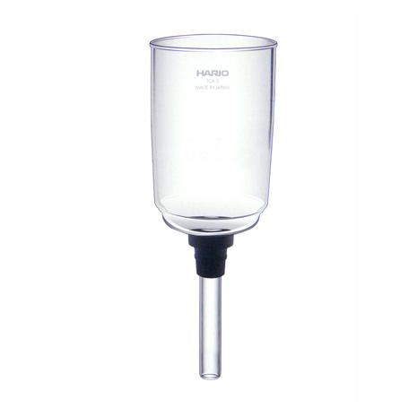 HARIO 虹吸式咖啡壺/TCA-5上杯