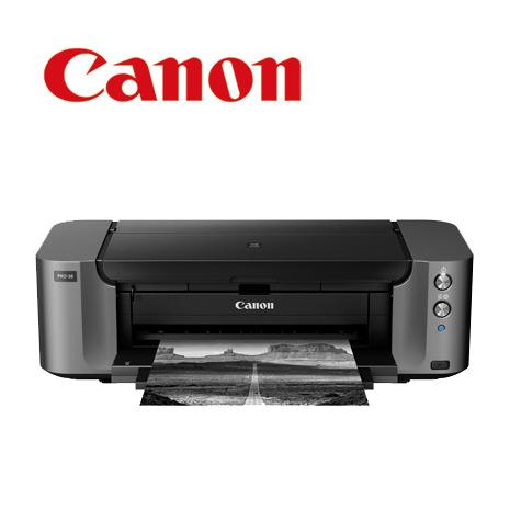 CANON PIXMA PRO-10 A3+專業噴墨相片印表機
