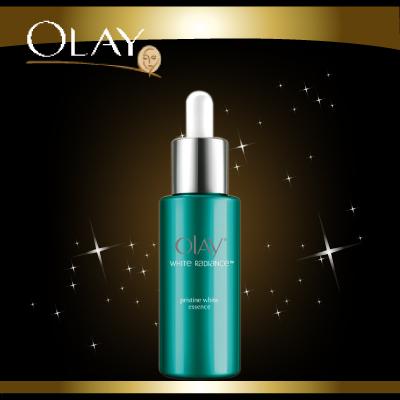 OLAY歐蕾 高效透白淡斑精華40ml/瓶