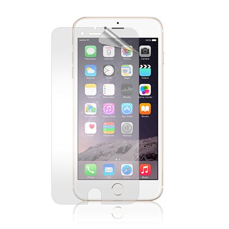 【VXTRA】 iPhone6 4.7吋 高透光亮面耐磨保護貼