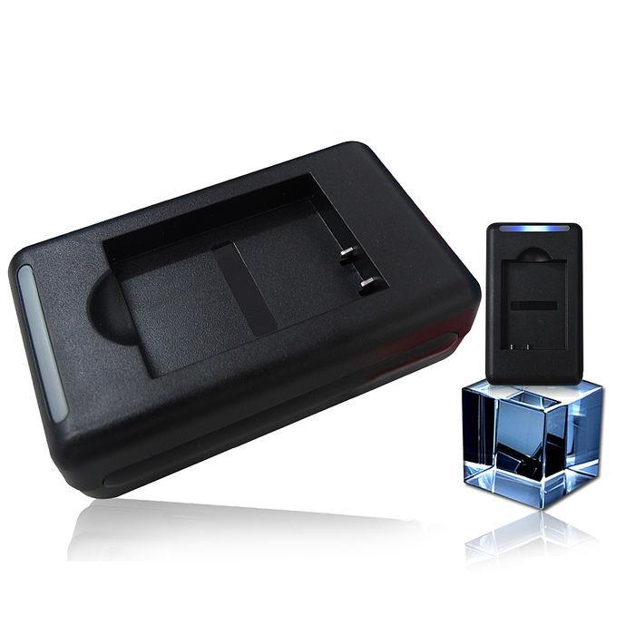 PENTAX D-Li92 適用 PENTAX RZ10,I10,WG1,RZ18 USB智慧型兩用方塊充 快速充電器