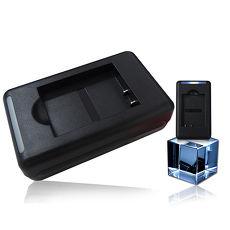 OLYMPUS Li~90B Li90B USB智慧型兩用方塊充 充 TG~1 TG~2