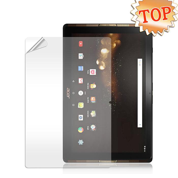 宏碁 Acer Iconia Tab 10 A3-A40 10.1吋 高透光亮面耐磨保護貼