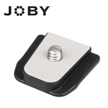 JOBY Original GorllaPod Clips 2 Units 金剛爪經典腳架快板(2入)