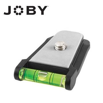 JOBY Bubble level Clip 水平儀快板