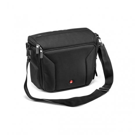 MANFROTTO ROLLER BAG 20 大師級攝影背包20