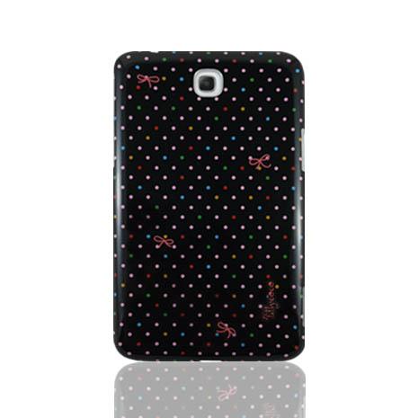 Lilycoco Samsung Galaxy Tab3.0 7