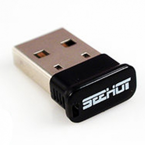 SEEHOT 嘻哈部落V4.0 藍芽傳輸器(SBD-40)