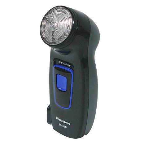 Panasonic國際牌 單刀電鬍刀 ES-6510