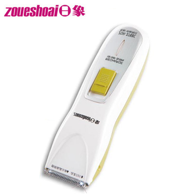日象臻品充插有線無線兩用電動理髮器 ZOH-2788C