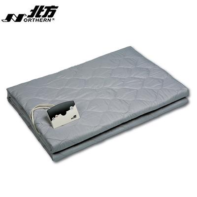 北方智慧型安全電熱床墊 PF-801U