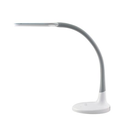 安寶薄型LED護眼檯燈 AB-7720