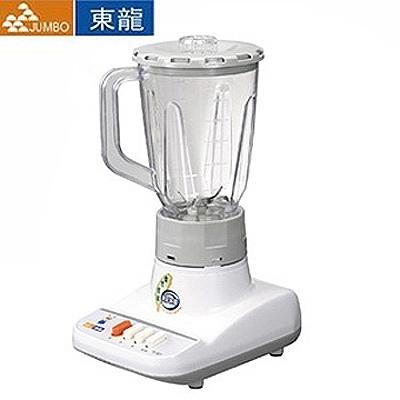 東龍 果汁機 TE-501