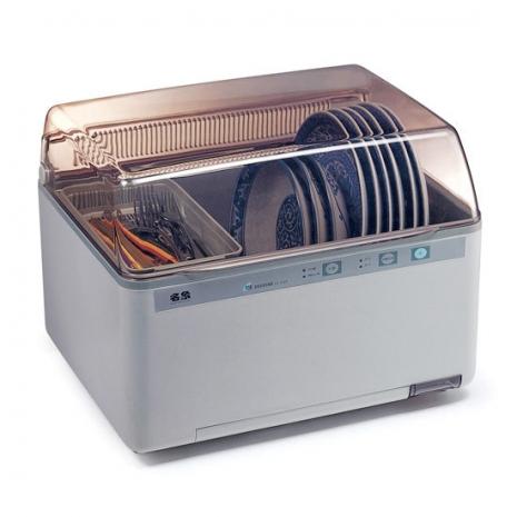 名象智慧型微電腦烘碗機 TT-737