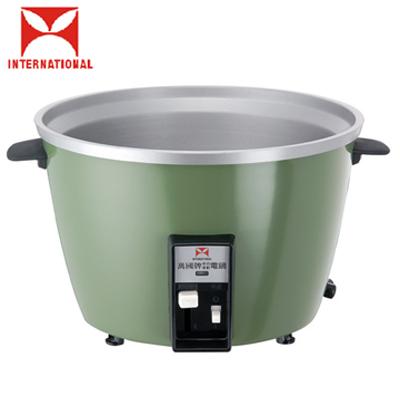 萬國牌 10人份茶葉蛋專用鍋 AE-10S