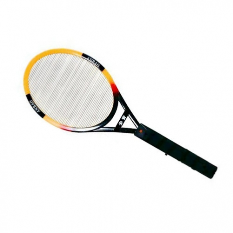安寶強力電子電蚊拍 AB-9903