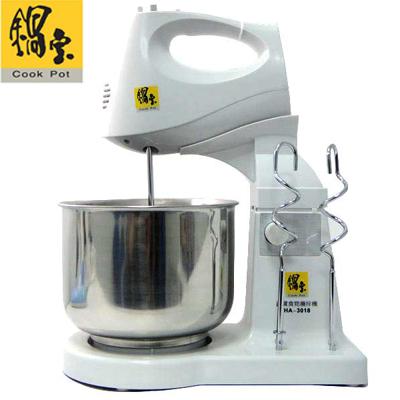 鍋寶食物攪拌機 HA-3018