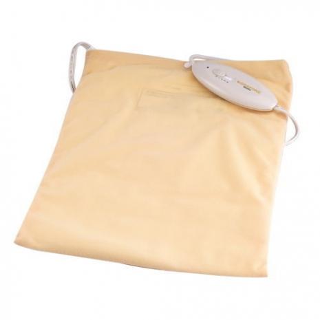 BIDDEFORD舒適型乾濕兩用熱敷墊 FH90H1