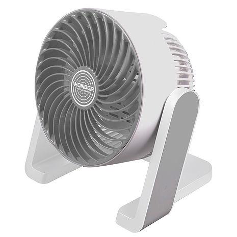 WONDER旺德 8吋空氣循環扇 WH-FC05
