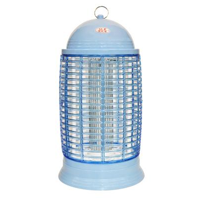 雙星10W電子捕蚊燈 TS-108