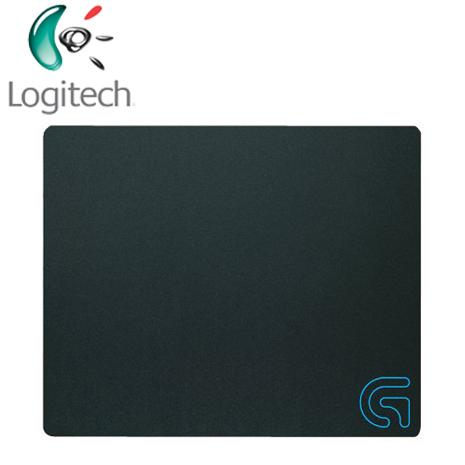 羅技 G240 布面電競鼠墊