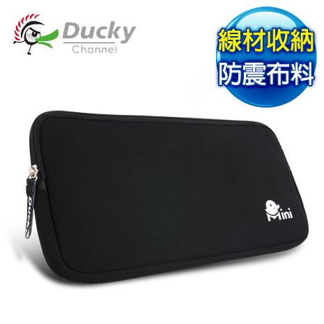 Ducky創傑 Mini 鍵盤包