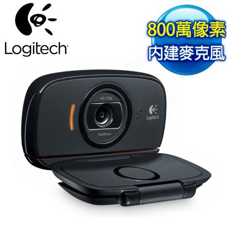 羅技 C525 HD網路視訊攝影機