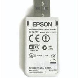 EPSON ELPAP07 原廠 Wireless LAN Module 無線傳輸模組