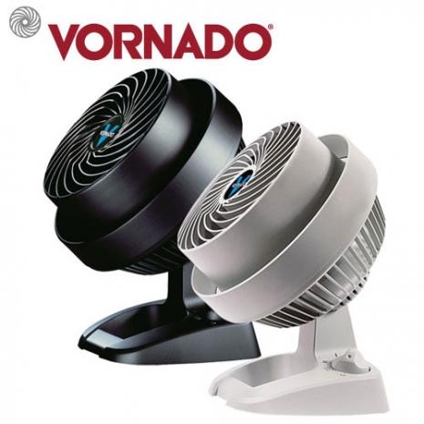 VORNADO 530 渦流空氣循環機